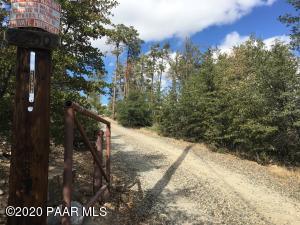 2900 W Vista Pines Trail, Prescott, AZ 86303
