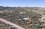 2010 N Blue Star Road, Chino Valley, AZ 86323