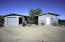 1540 N Three Ranch Road, Prescott, AZ 86305