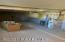 Underneath Storage 7' Ceilings 960 square feet