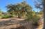 2325 W Bard Ranch Road, Prescott, AZ 86305