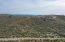 1350 N Rabbit Ridge Road, Dewey-Humboldt, AZ 86327