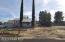 20271 E Zaragoza Drive, Mayer, AZ 86333