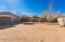 1352 Taft Avenue, Chino Valley, AZ 86323