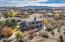 1401 Claiborne Circle, Prescott, AZ 86301