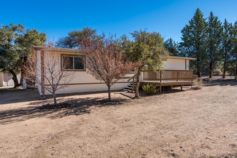 Photo of 6911 Lariat, Prescott, AZ 86305