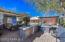 6321 N Viewpoint Drive, Prescott Valley, AZ 86314