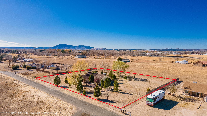 Photo of 2790 Georgia, Chino Valley, AZ 86323