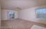 1848 Oriental Avenue, Prescott, AZ 86301