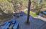 967 Coyote Circle, Prescott, AZ 86303