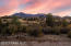 4700 W Blackhawk Trail, Prescott, AZ 86305