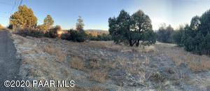 1505 Demerse Avenue, Prescott, AZ 86301