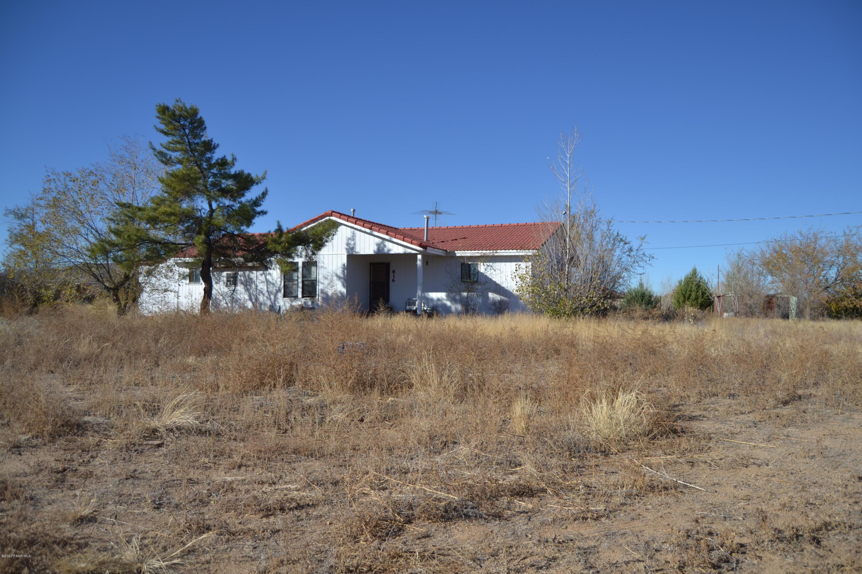 Photo of 816 Road 2 North, Chino Valley, AZ 86323