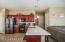 ,Quartz Counter tops, refrigerator included