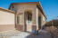 5831 N Thornberry Drive, Prescott Valley, AZ 86314