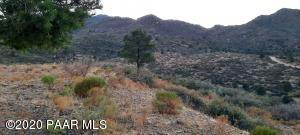 Lot 178 Ruger Ranch Phase 3 Unit 2, Kirkland, AZ 86332