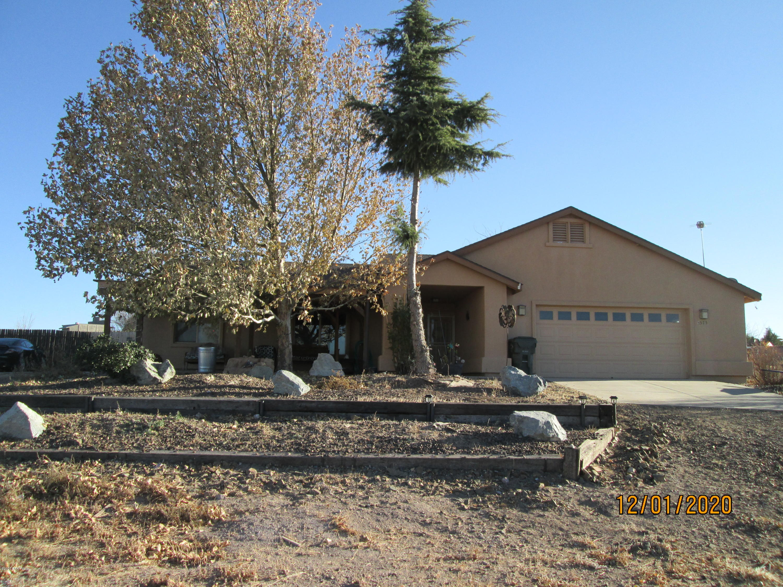 Photo of 6575 Mangas, Chino Valley, AZ 86323