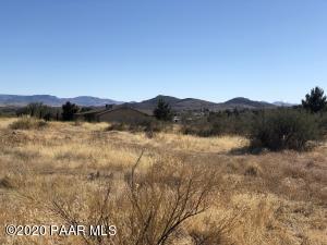 19925 E Ocotillo Drive, Mayer, AZ 86333