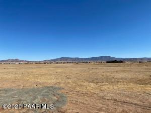 Lot C1 Horsepower Drive, Prescott Valley, AZ 86315