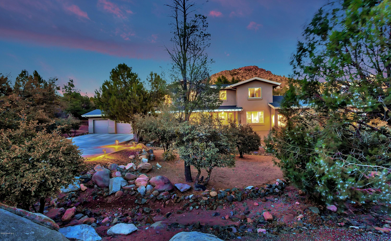 Photo of 3029 Southpark, Prescott, AZ 86305