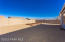 6158 E Livingston Loop, Prescott Valley, AZ 86314