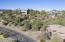Hidden Valley Ranch is a wonderful neighborhood, set right near the heart of Prescott.