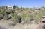 1110 Haisley Road, Prescott, AZ 86303