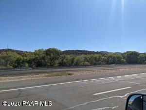 1400 Industrial Way, Prescott, AZ 86301