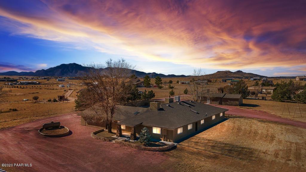Photo of 1255 Yellow Brick, Chino Valley, AZ 86323