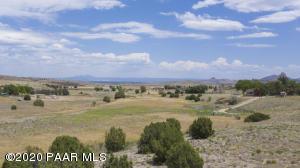 0 N Malapai Drive, Chino Valley, AZ 86323