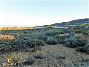875 S Grant Woods Parkway, Dewey-Humboldt, AZ 86327