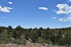 15904 N Silent Moon Lane, Prescott, AZ 86305
