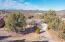 401 Webb Place, Prescott, AZ 86303
