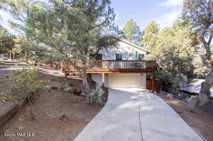 816 Allen Lane, Prescott, AZ 86303
