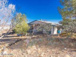 9295 E Chestnut Hill Avenue, Dewey-Humboldt, AZ 86327