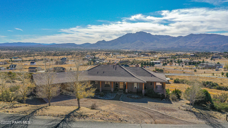 Photo of 11545 Williamson Valley Ranch, Prescott, AZ 86305
