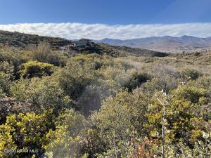 00 Rancho Pl - Lot D, Dewey-Humboldt, AZ 86327