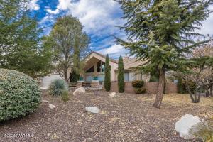 786 Pinon Oak Drive, Prescott, AZ 86305