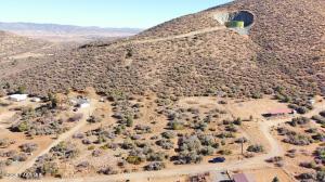 635 N Tubac Road, Prescott, AZ 86303