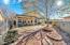 1406 Kwana Court, Prescott, AZ 86301