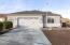3986 Fairfax Road, Prescott Valley, AZ 86314
