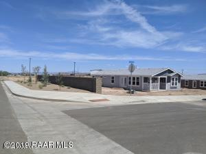 1192 Ashburn Way, Chino Valley, AZ 86323