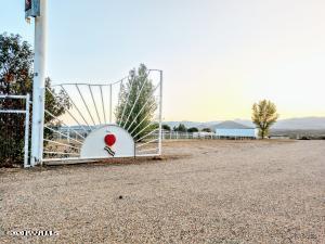 938 S Foothill Drive, Dewey-Humboldt, AZ 86327