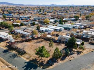 3891 N Joan Court, Prescott Valley, AZ 86314