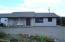 3241 N Bumblebee Drive, Prescott Valley, AZ 86314