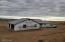 10375 N Steel Road, Prescott Valley, AZ 86315