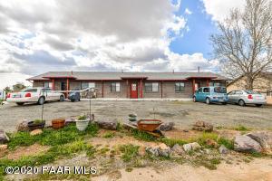 7883 E Addis Avenue, Prescott Valley, AZ 86314