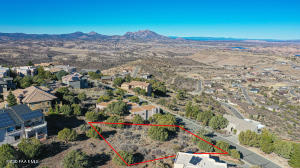 1055 Yavapai Hills Drive, Prescott, AZ 86301