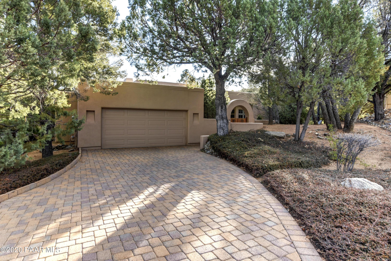 Photo of 621 Donny Brook, Prescott, AZ 86303