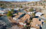 2307 Canyon Court, Prescott, AZ 86301